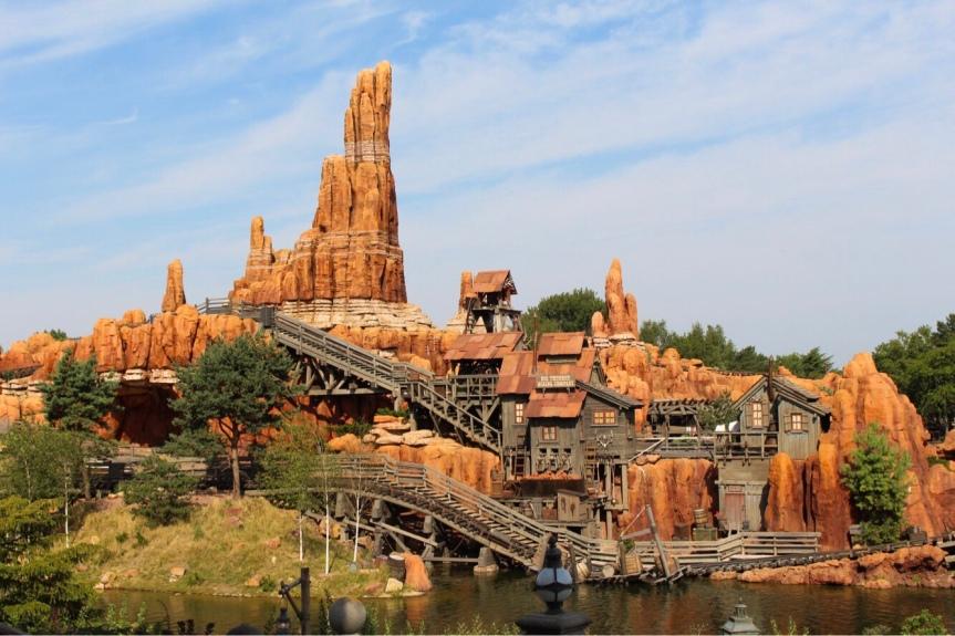 Disneyland : Conseils pour profiter de votreséjour