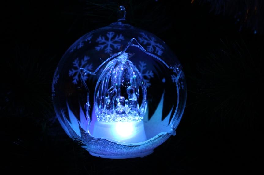 Christmas Time : Lesfilms
