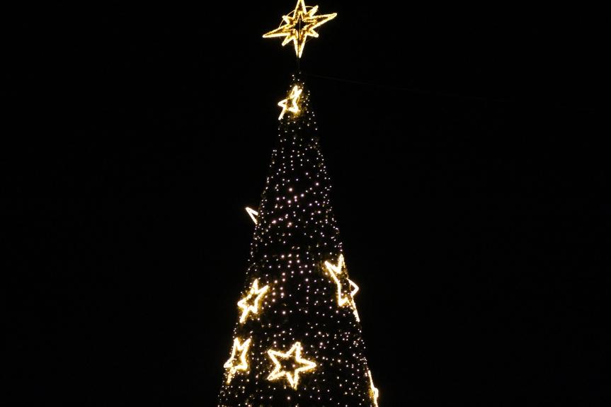 Christmas Time : Idées de CadeauxSolidaires