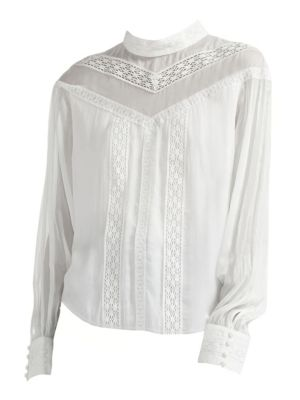 21562_s1_maje-mockneck-lace-blouse_womens-clothing_ifol22510jxvr76920