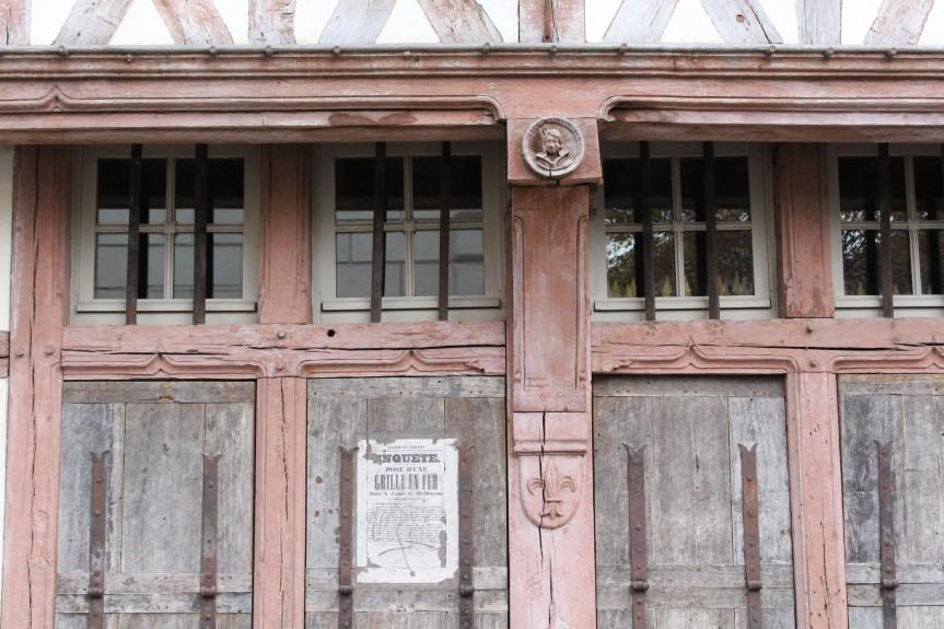 Troyes : Mon avis surMcArthurGlen