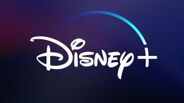 Disney + : Mes 5 programmes coups decoeur