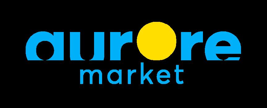 J'ai testé pour vous : Aurore Market
