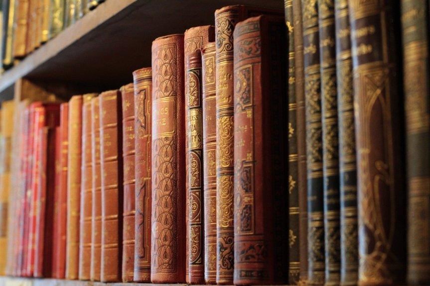 J'ai testé pour vous : les librairiesindépendantes